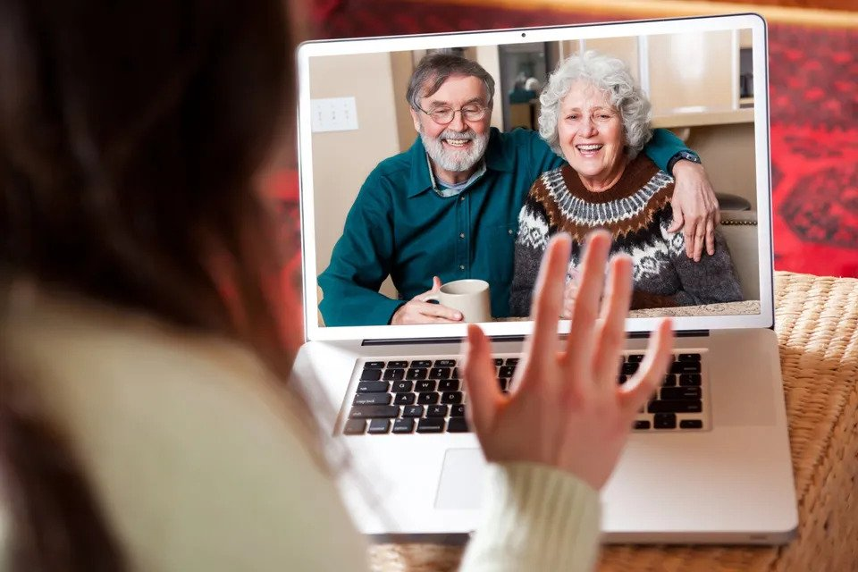 Senior living consulting agency explains how to effectively use your CRM to build relationships.